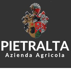 Pietralta