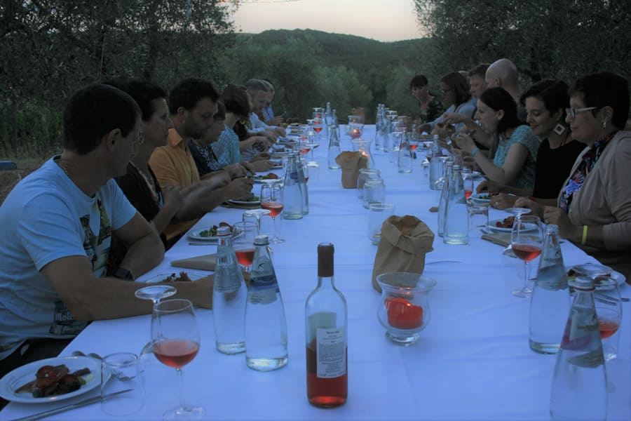 cena-vigna-1